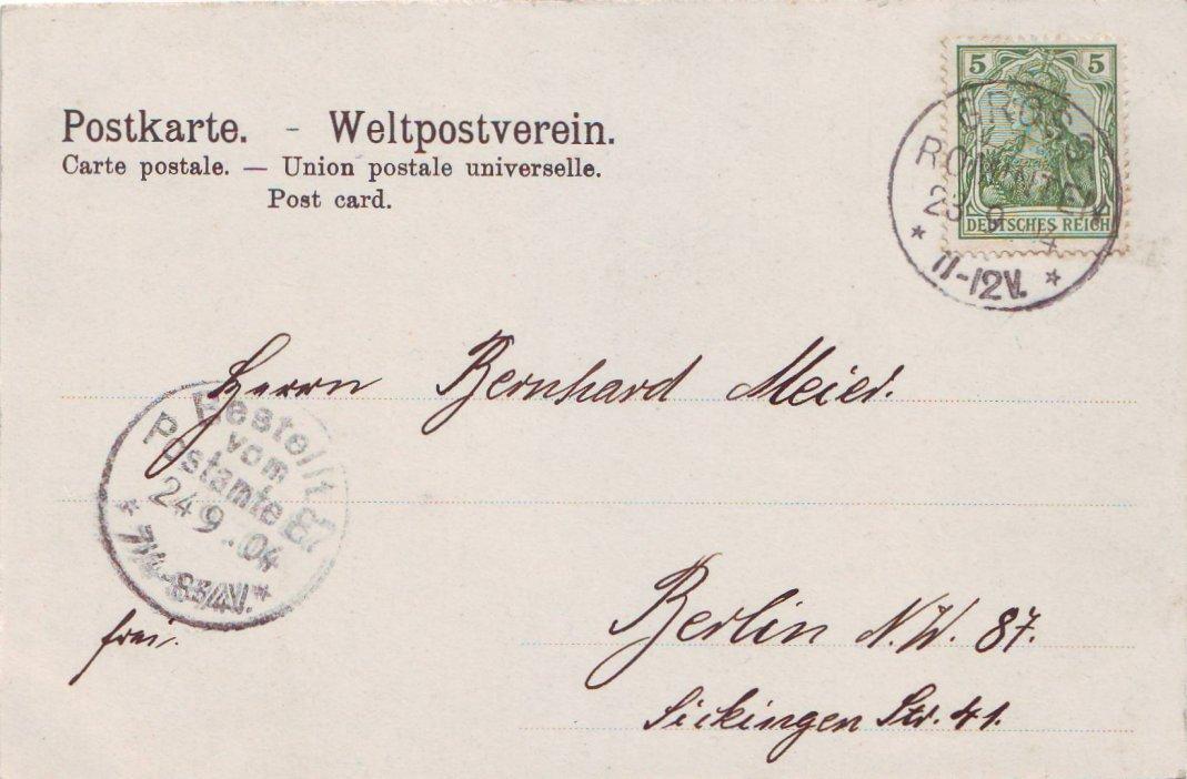 Gross Berlin file postcard gross rominten berlin 1904 jpg wikimedia commons