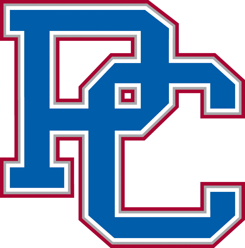 Image result for Presbyterian College logo