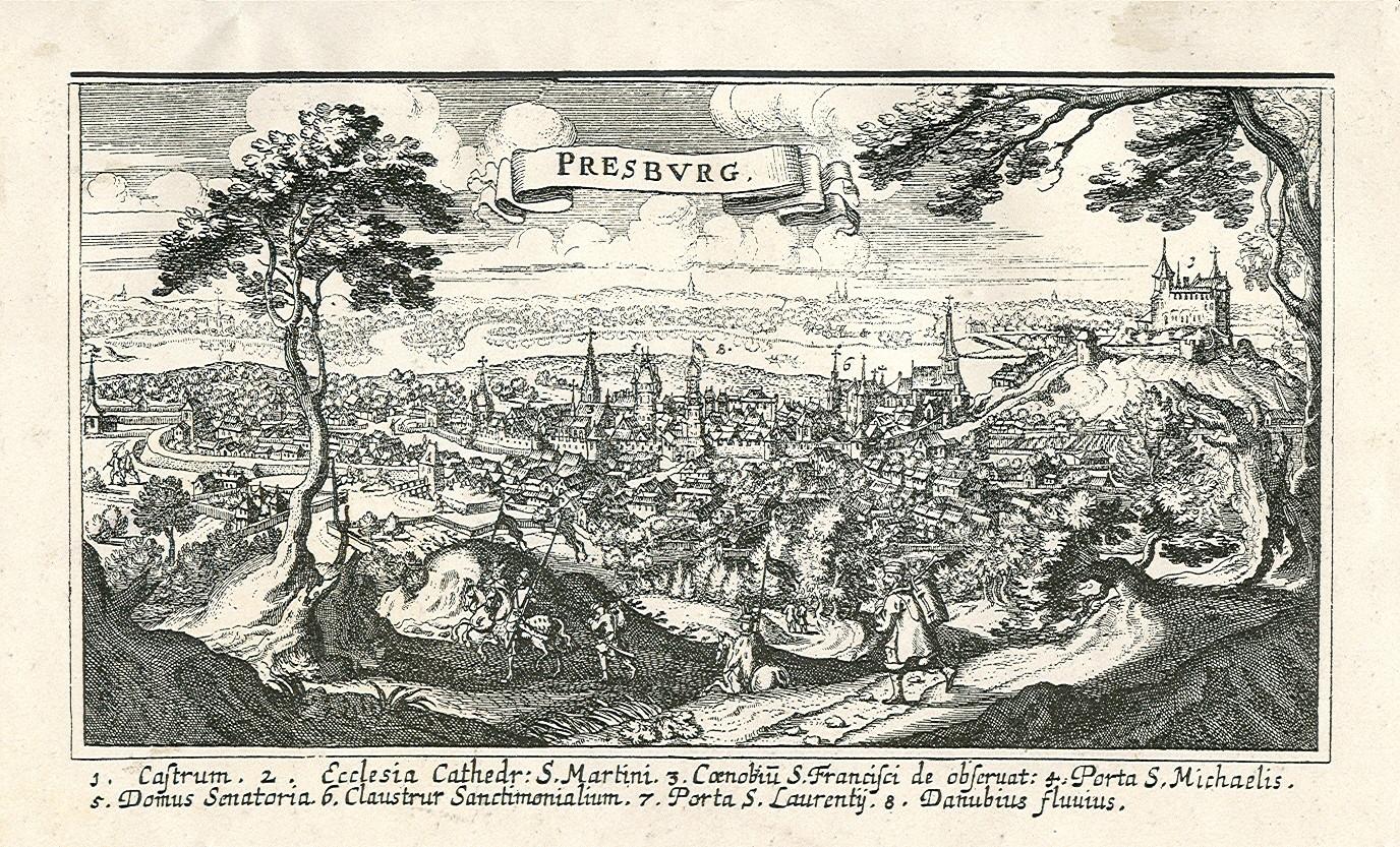 old_pressburg