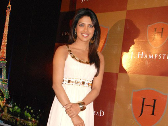 http://upload.wikimedia.org/wikipedia/commons/1/1a/Priyanka_Chopra_Endorses_J_Hampstead.jpg