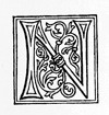 Public Domain N Image.jpg