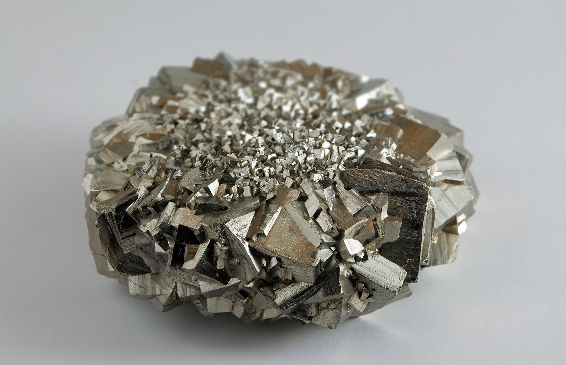 Foto atlas de minerales 33