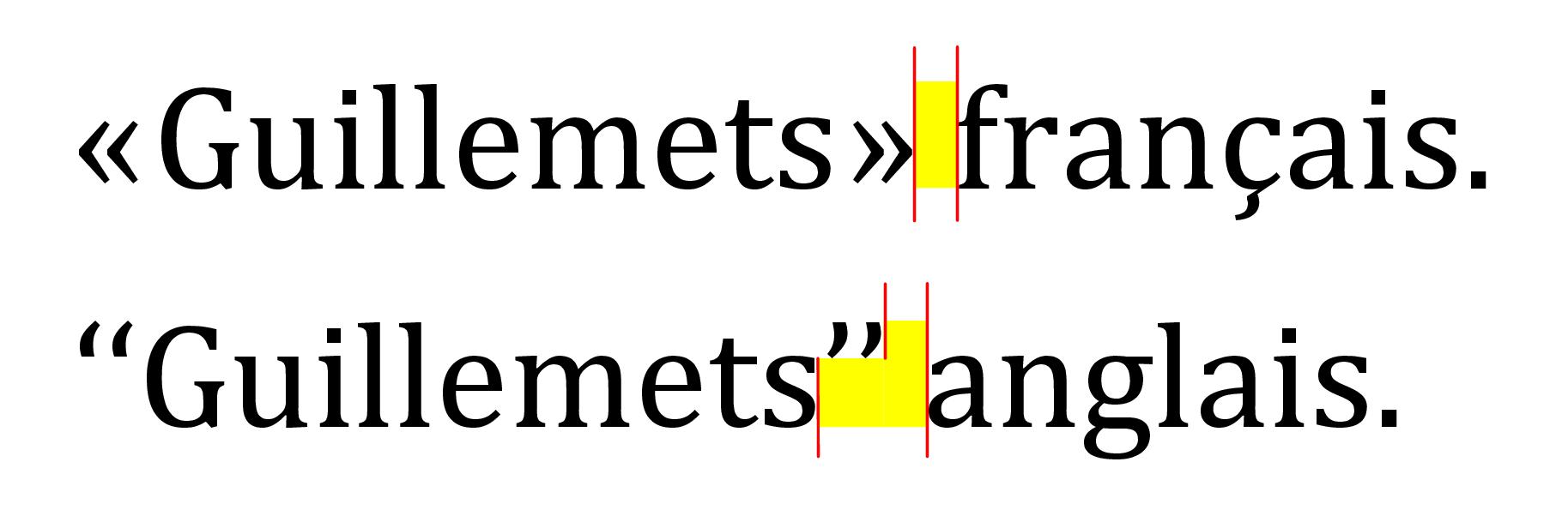 lankspaceinyellowprovokedbyelevatedquotationmarkssometypedesignersconsiderthisexcessive.