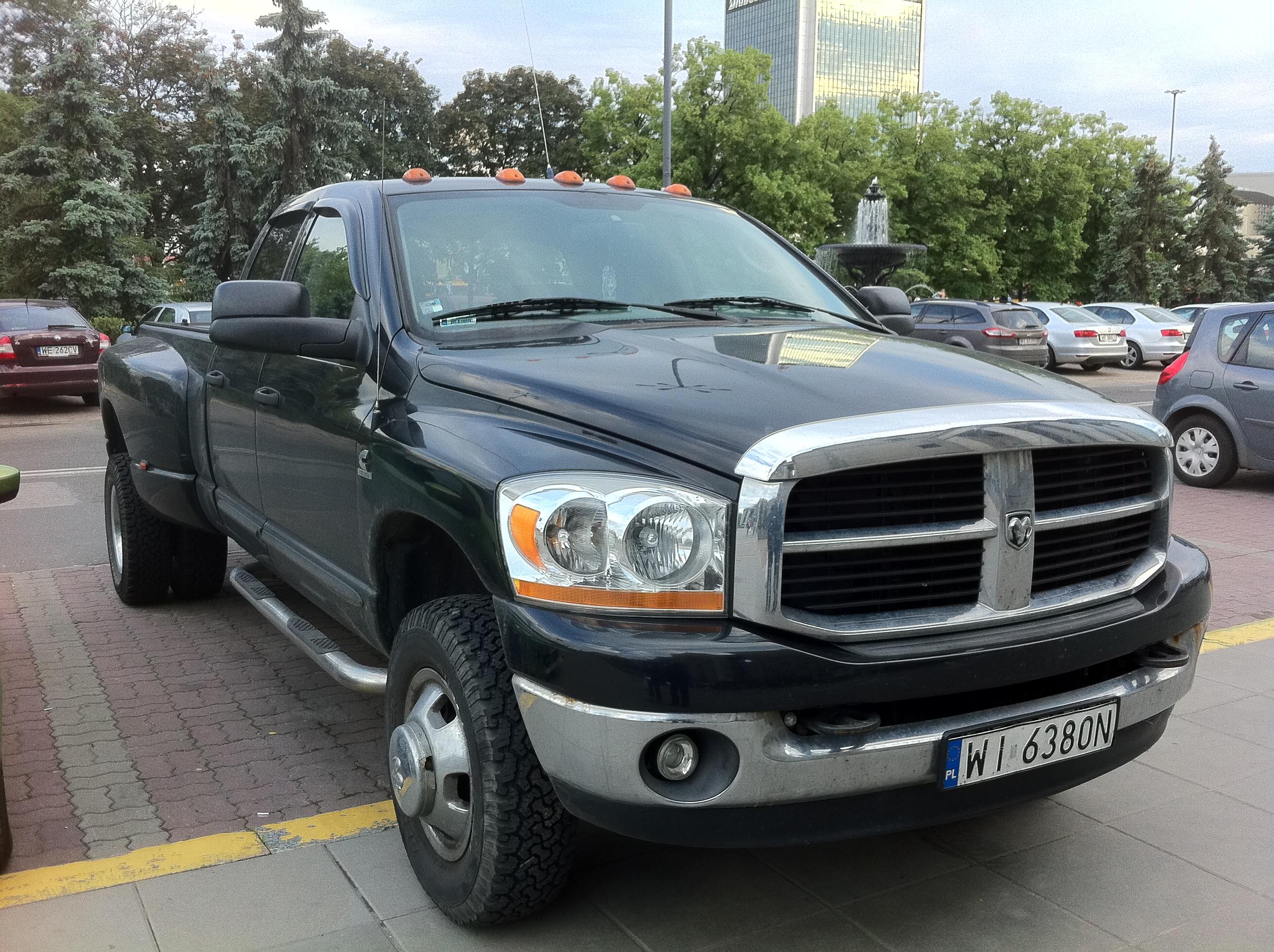 Dodge Promaster Wiki >> Dodge Ram Trucks 2013 Wiki | Autos Post