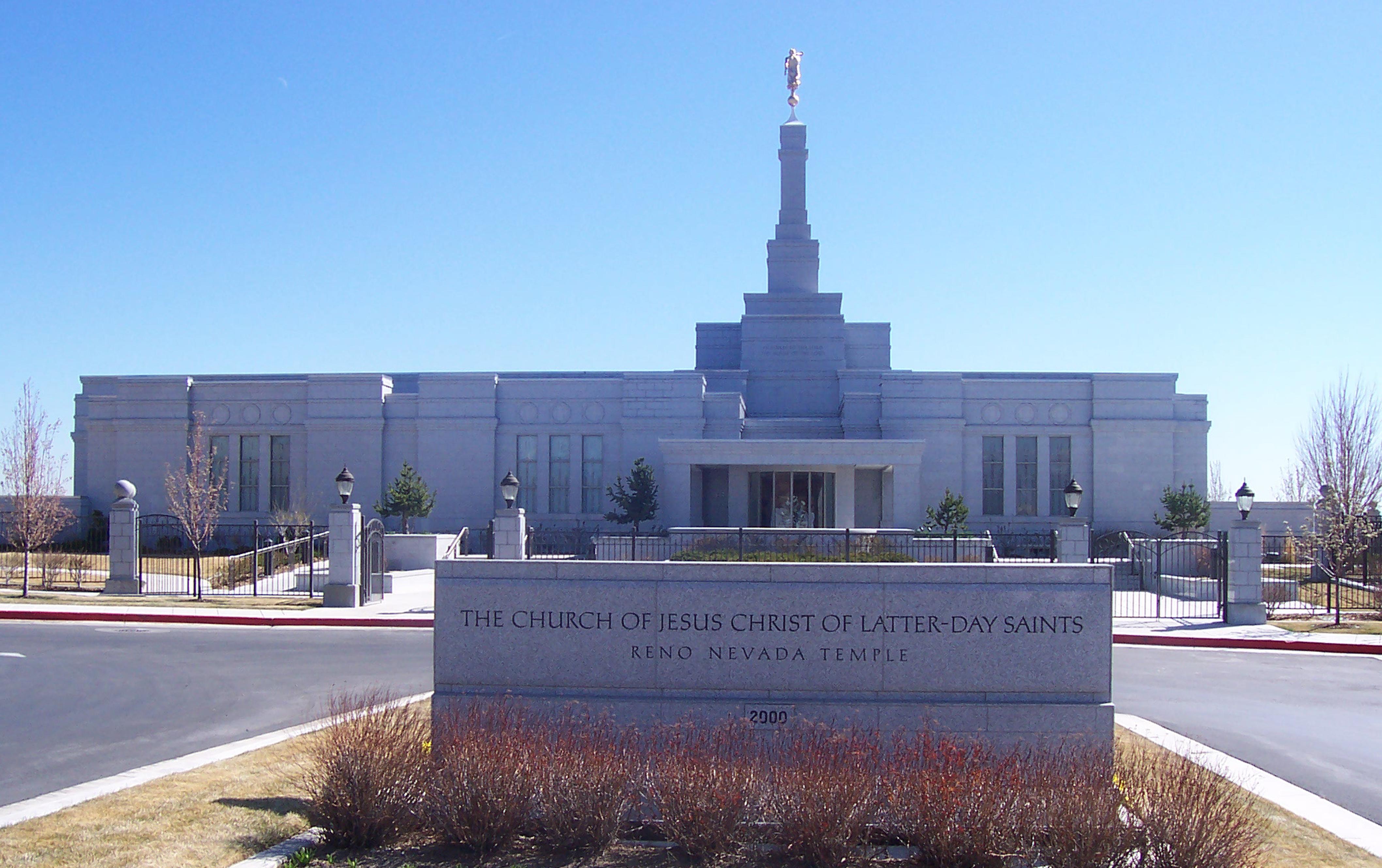 Mormonism beliefs regarding marriage
