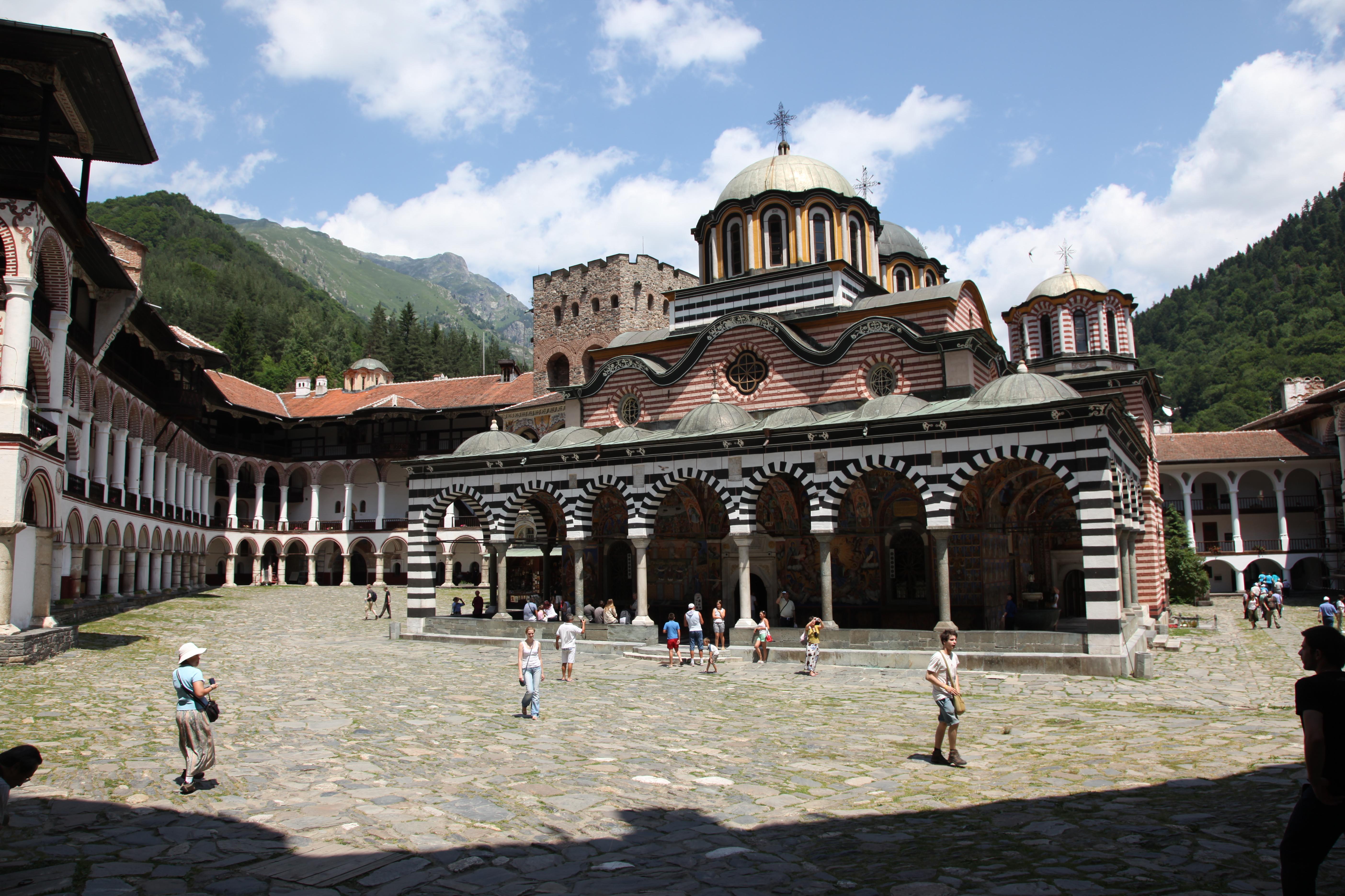 Rila Monastery 20110712-014.jpg