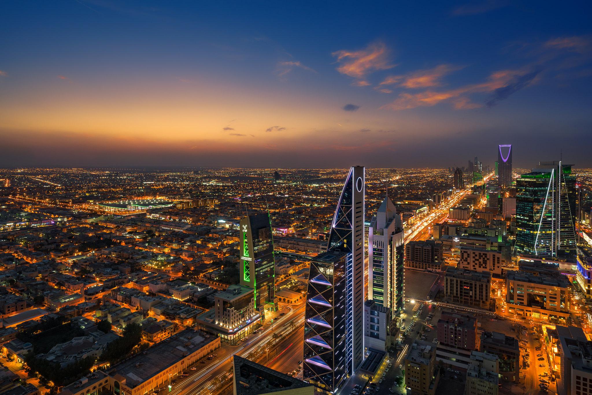 File:Riyadh, Saudi Arabia (2048x1367) (36864830374).jpg ...