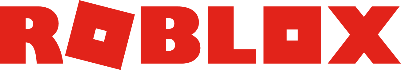 File:Roblox Red 2017 Logo.png - Wikimedia Commons