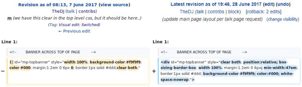 File:Rollback, normal view in the diff png - Wikimedia Commons