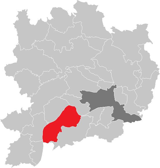 File:Rossatz-Arnsdorf in KR.png