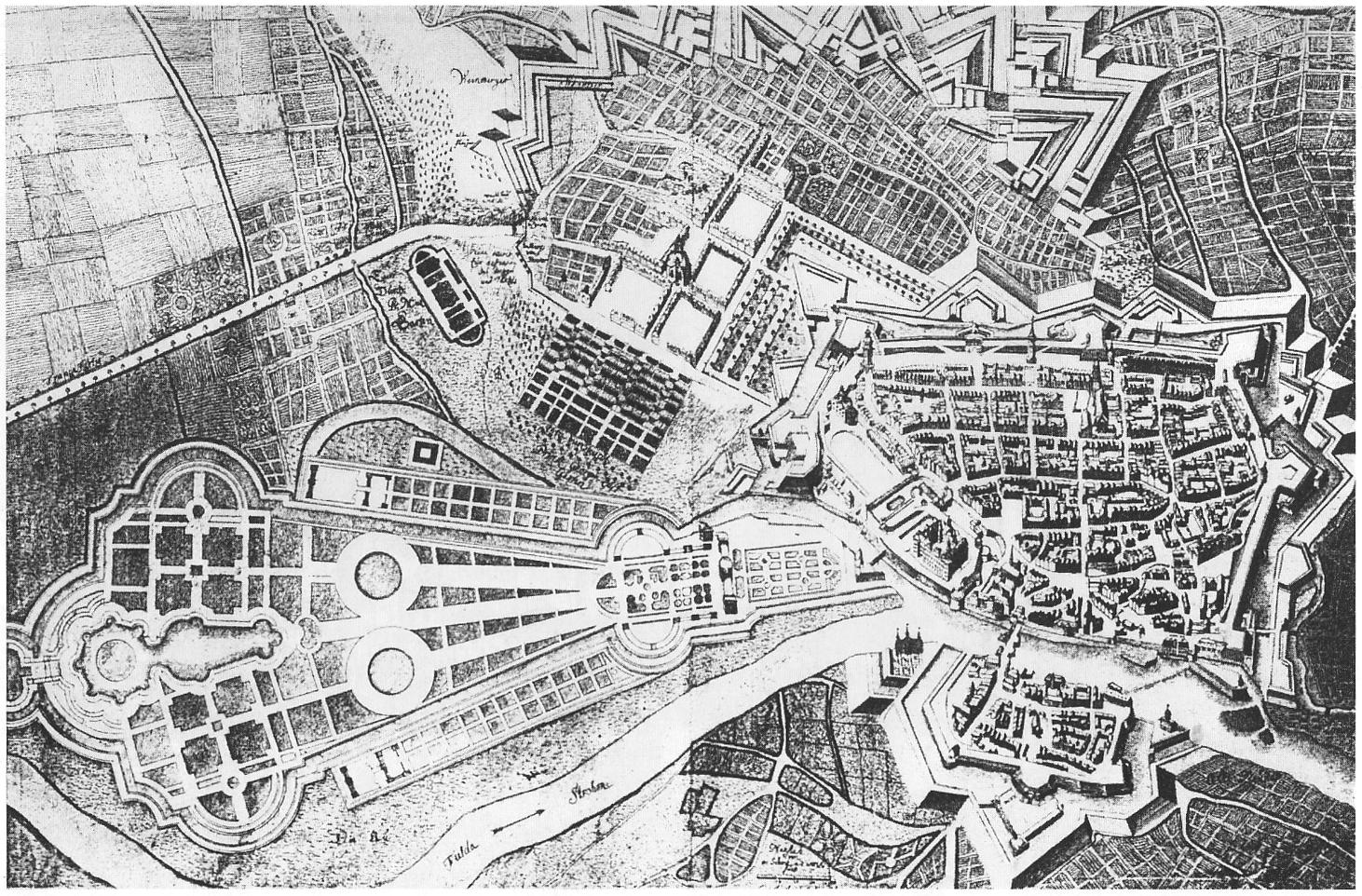 FileRoth Kassel map 1736jpg Wikimedia Commons