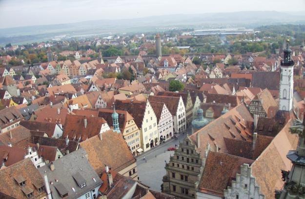 Rothenburg von oben.jpg