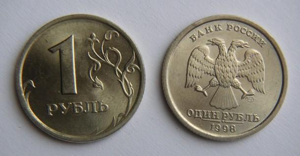 Coin Heads