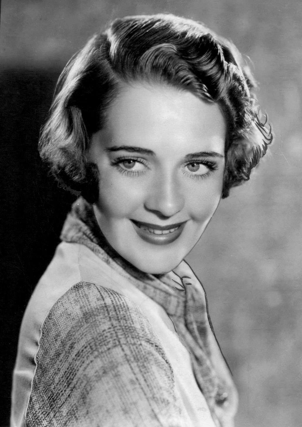 Ruby Keeler Ruby Keeler new picture