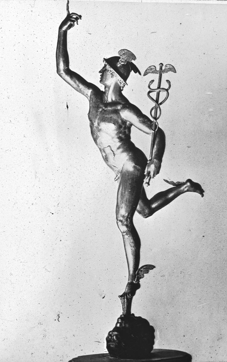 Mercury mythology wikiquote biocorpaavc Images