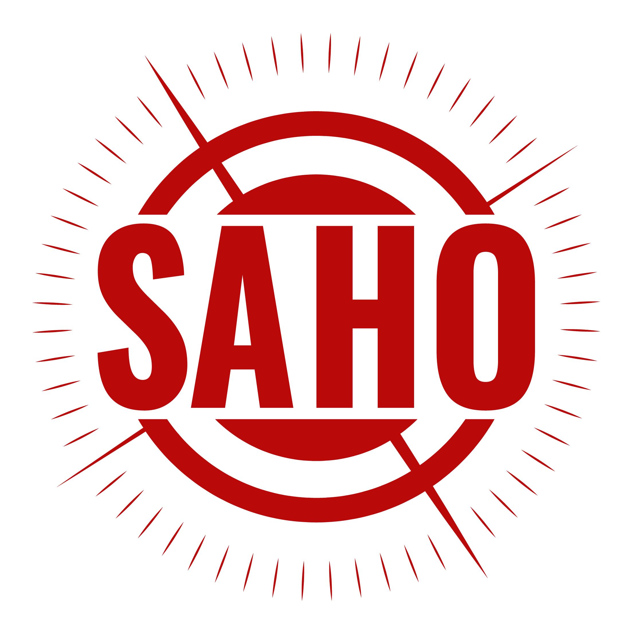 File:SAHO-Logo.png - Wikimedia Commons