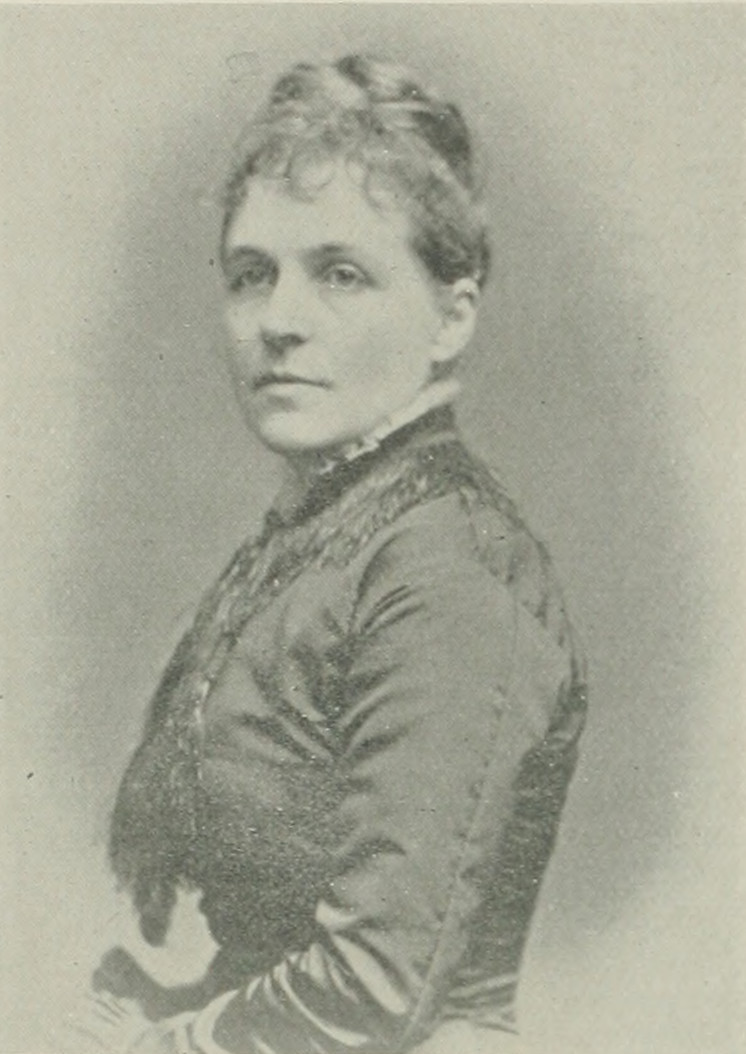 SUSAN MARR SPALDING A woman of the century (page 682 crop).jpg