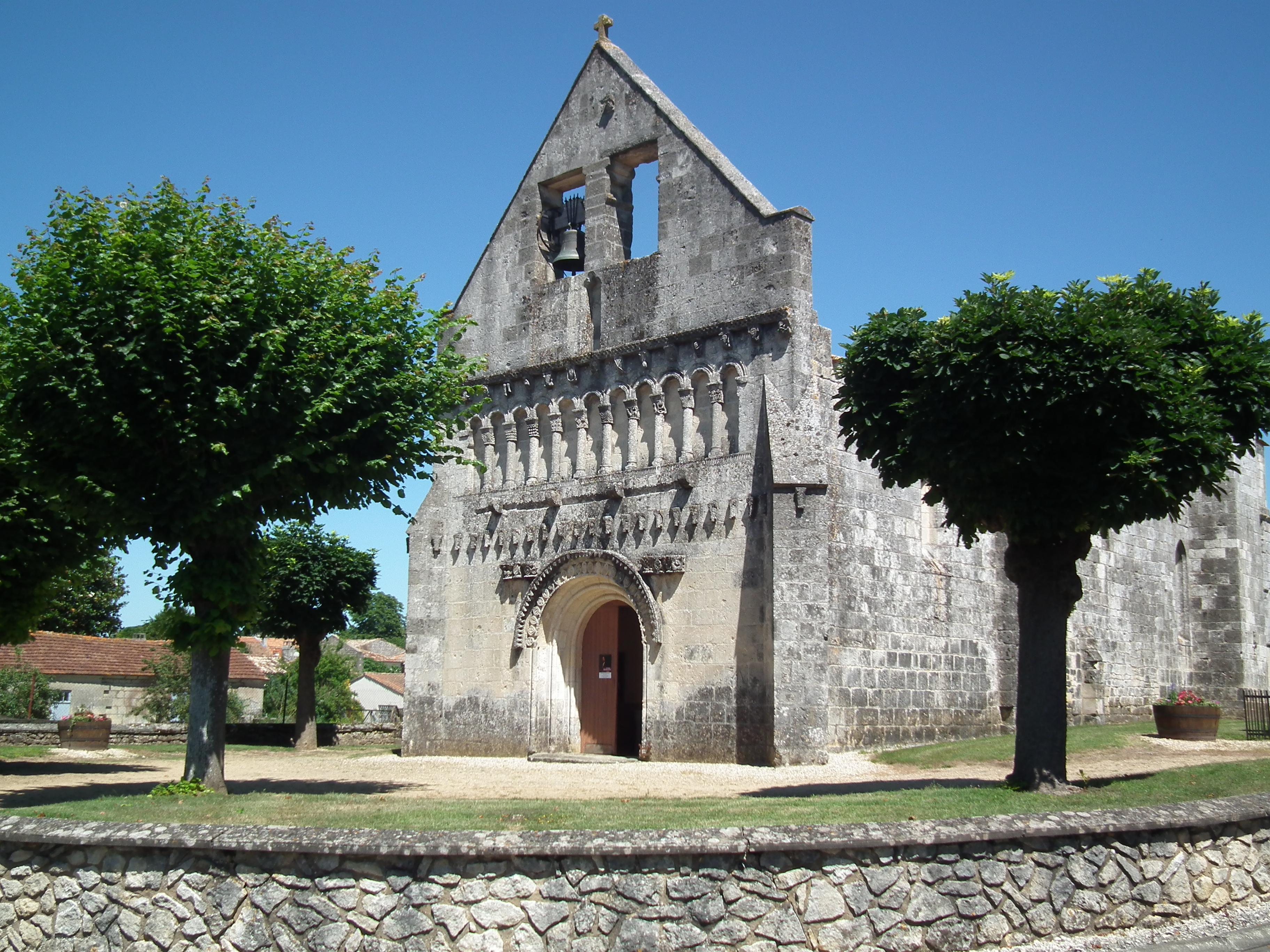 Saint-Quantin-de-Rançanne