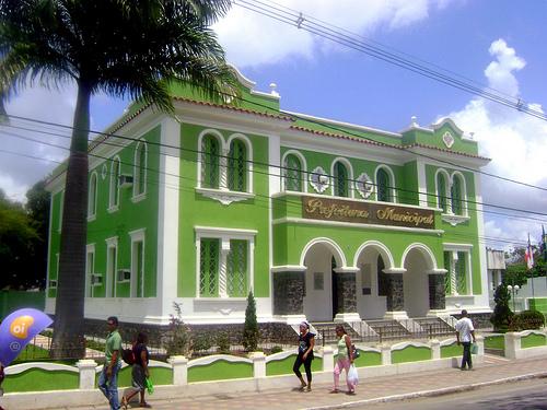Santo Antônio de Jesus Bahia fonte: upload.wikimedia.org
