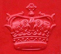 Scottish Crown.jpg