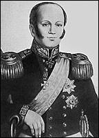 Dmitry Senyavin