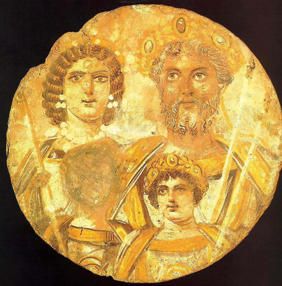 http://upload.wikimedia.org/wikipedia/commons/1/1a/Severan_dynasty_-_tondo.jpg