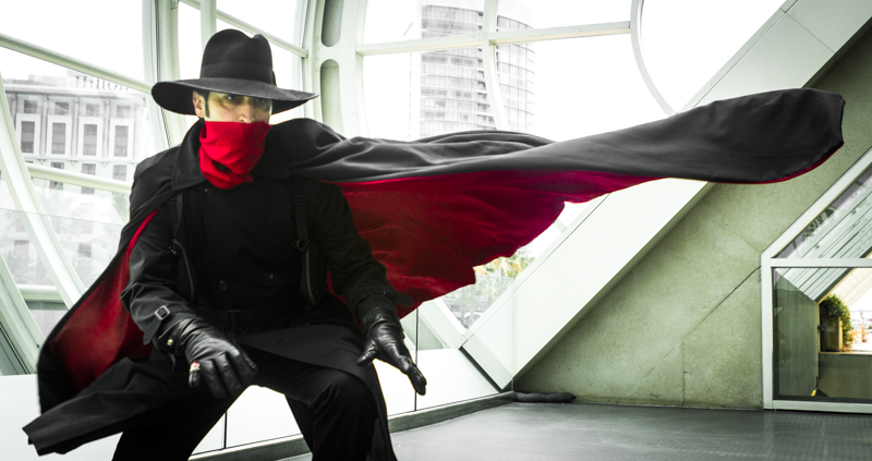Fichier:Shadow Cosplay Photograph from Comic-Con International San Diego.jpg