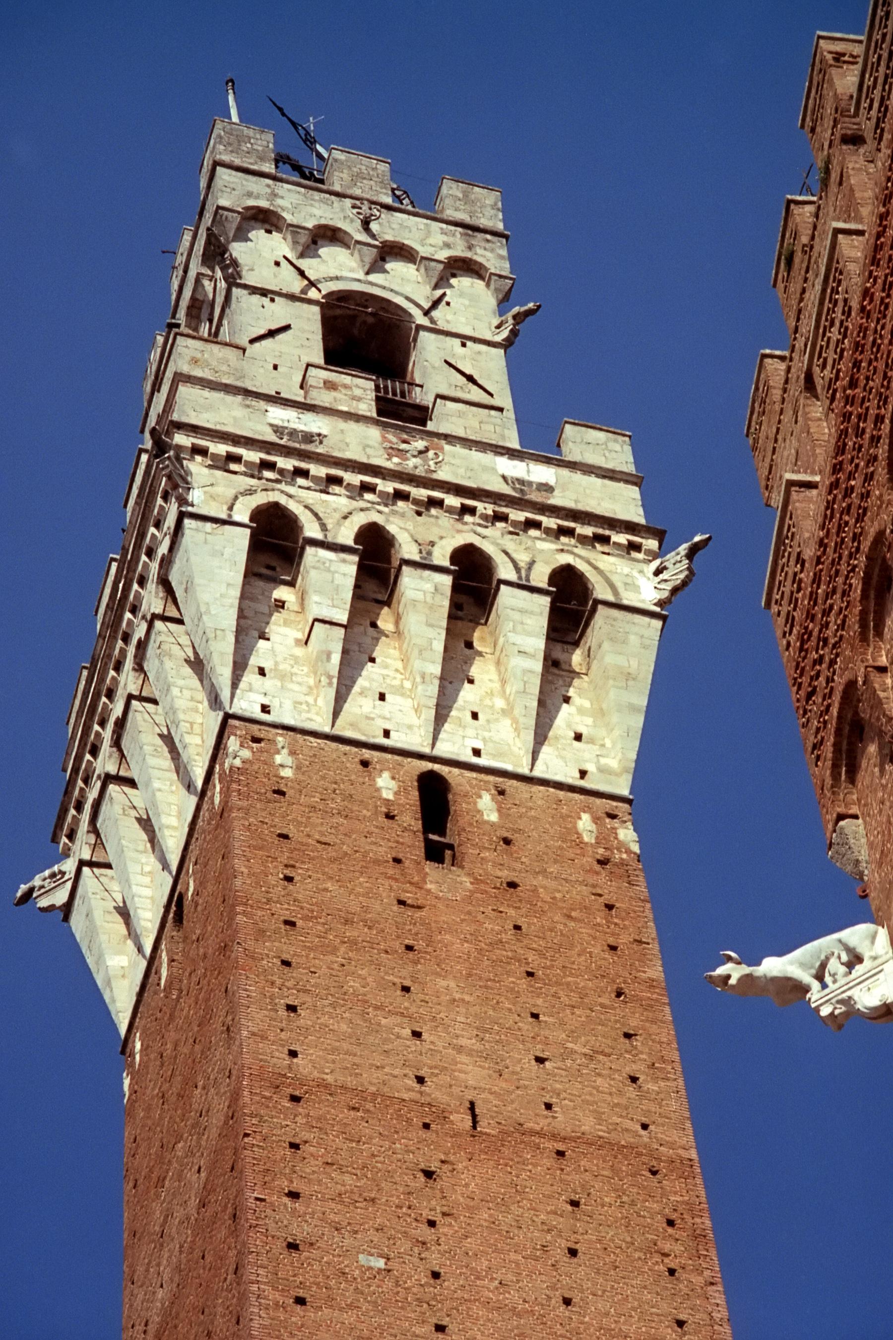 Siena-Torre.jpg