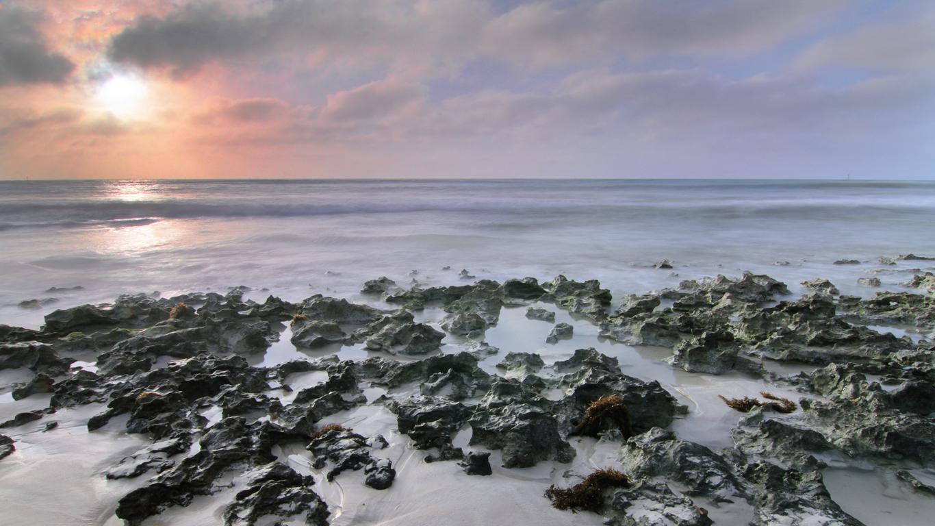 Geraldton - Wikiwand