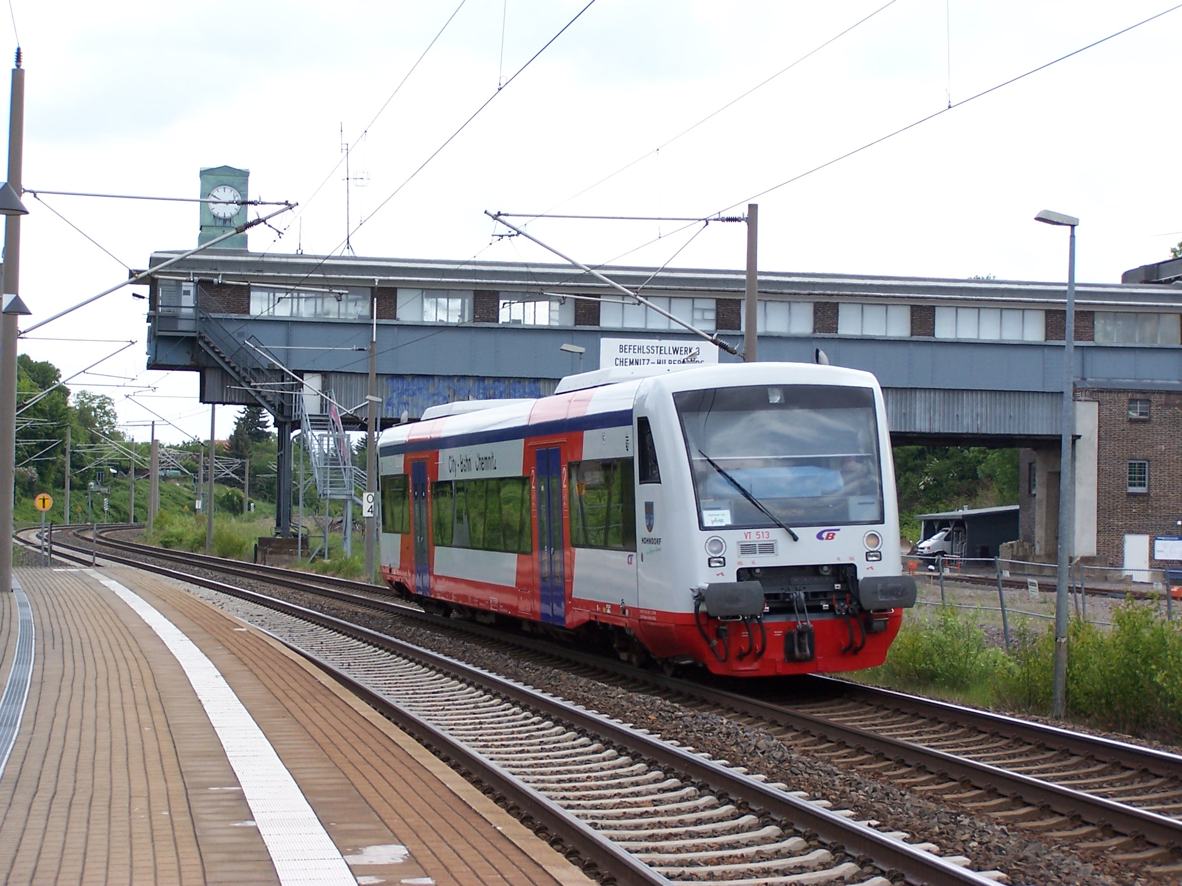 Filestadler Rs 1 Vt 513 City Bahn Chemnitz 2jpg Wikimedia Commons
