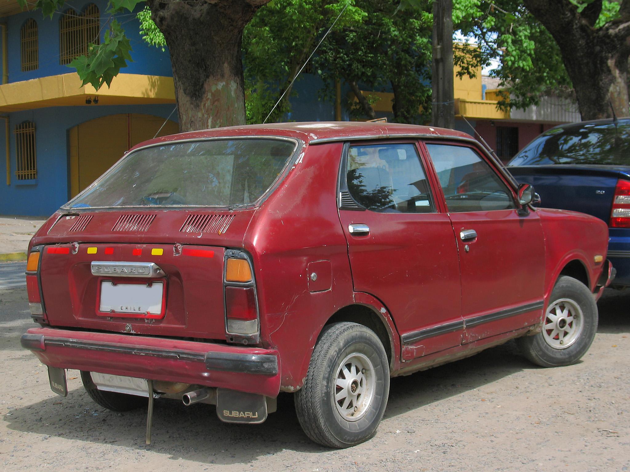 Pa Lemon Law Used Car >> Lancaster County Motors Subaru | Autos Post