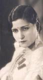 Sulochana Indira M.A. (cropped).jpg