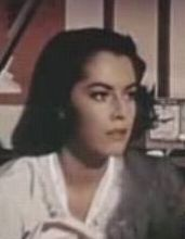 Susan Kohner from Imitation of Life.jpg