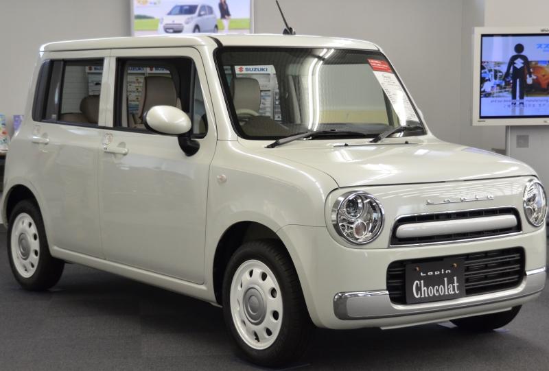 Suzuki-AltoLapinChocolat.JPG