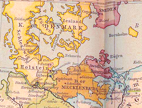 File:Swedish Pomerania 1812.png