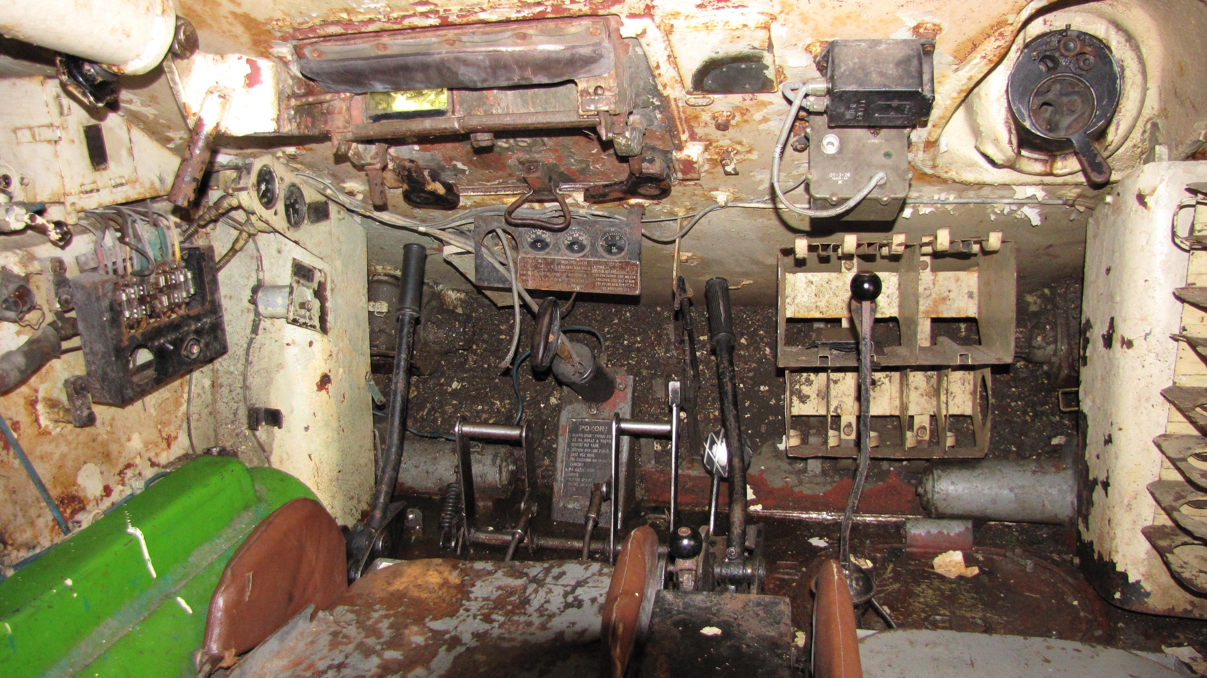 File T 34 85 Inside Salpalinja Jpg