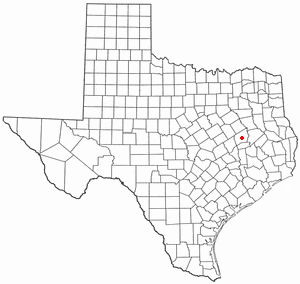 Centerville Texas Wikiwand