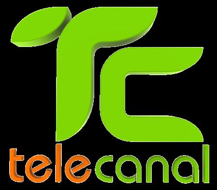 Telecanal - Wikipedia