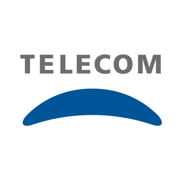 Resultado de imagen para telecom