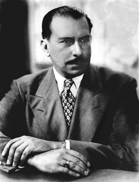 Mercedes San Jose >> Teodoro Picado Michalski - Wikipedia, la enciclopedia libre
