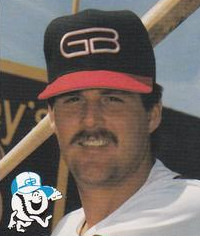 Terry Bell - Greenville Braves - 1988.jpg
