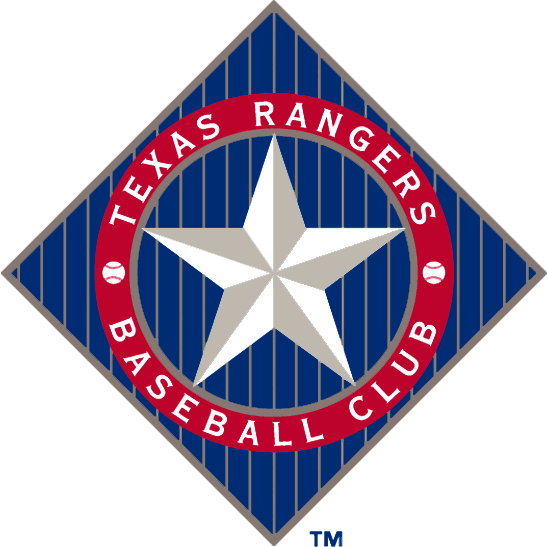 Texas rangers pitching war leaders quiz by sigefrid - Texas rangers logo images ...