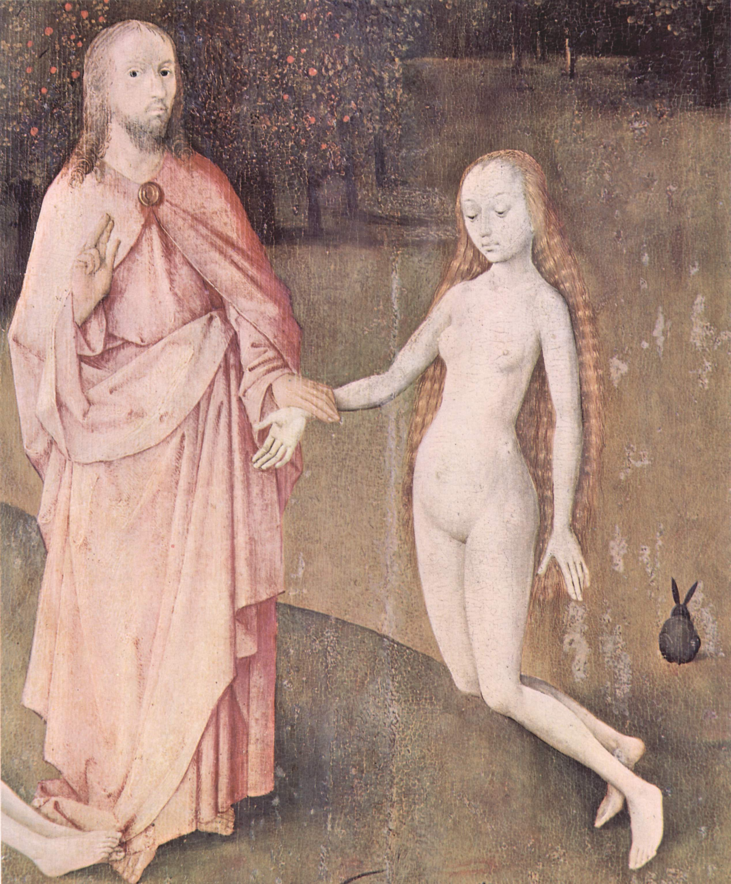The Garden of Earthly Delights (detail) by Hieronymus Bosch 022.jpg