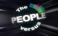 The People Versus logo.jpg