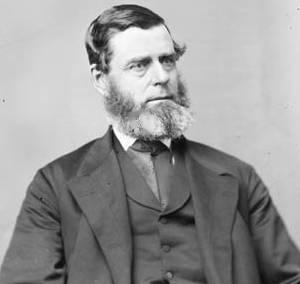 Thomas Coffin (Canadian politician) Canadian politician