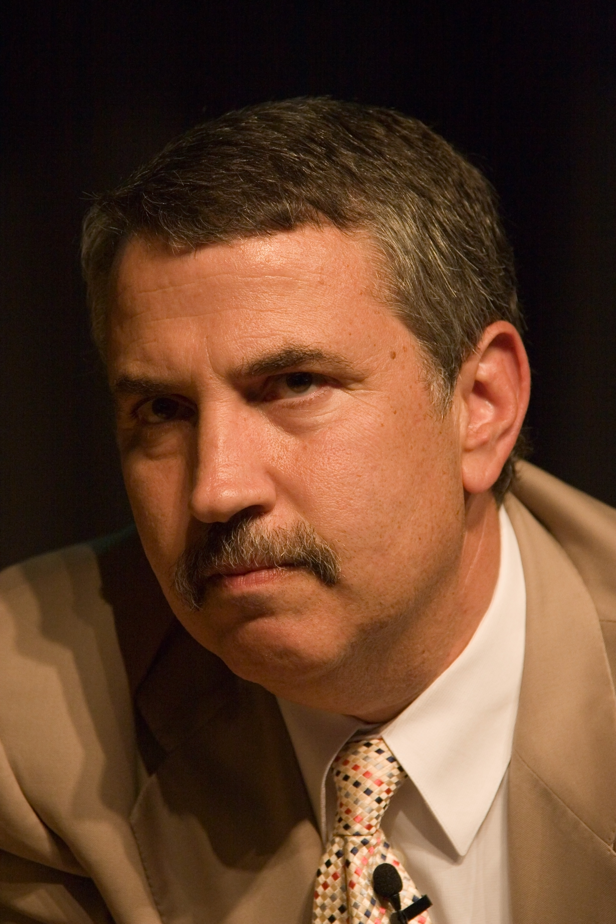 that used to be us thomas friedman pdf download