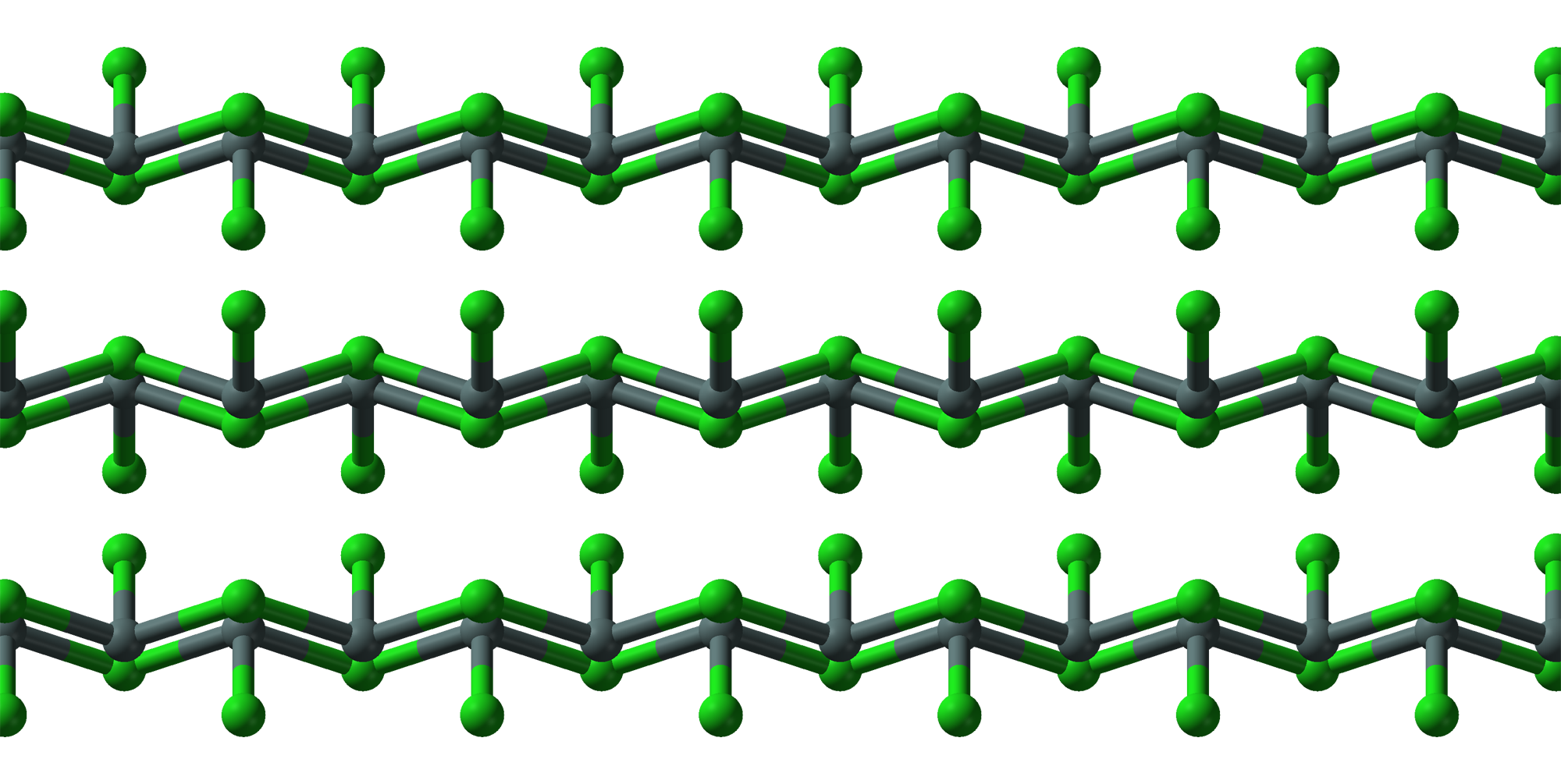 Description Tin II -chloride-xtal-1996-3D-balls-front pngCalcium Chloride Structure Ball And Stick