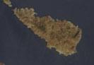 Tinos Satellite.jpg