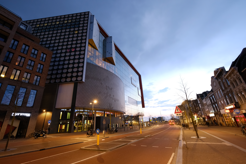 File:TivoliVredenburg in Utrecht (34278259525).jpg