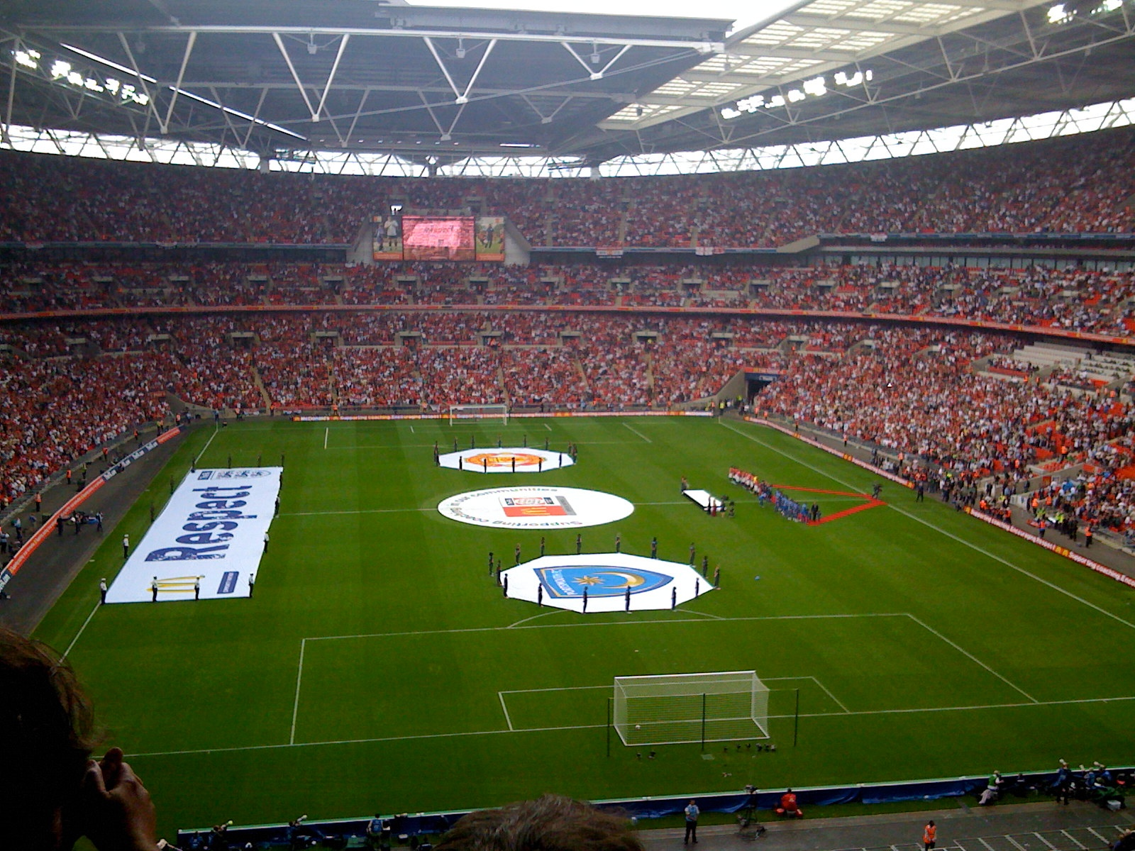 Image Result For Wembley Stadium